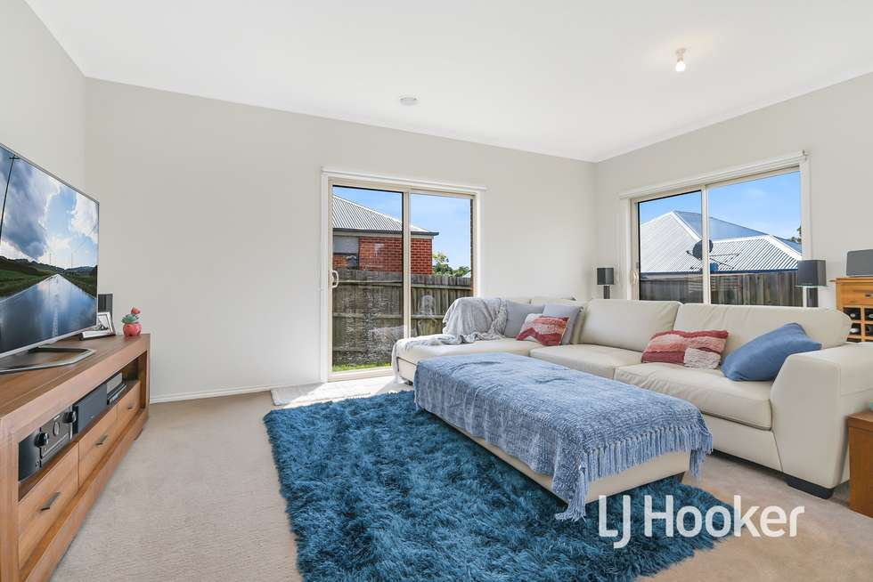 Fifth view of Homely house listing, 22B Ahern Road, Pakenham VIC 3810