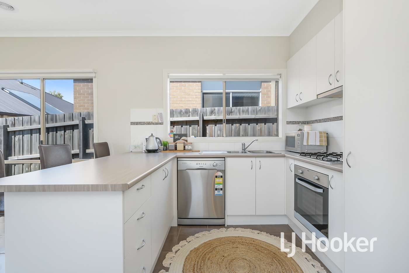 Sixth view of Homely house listing, 22B Ahern Road, Pakenham VIC 3810