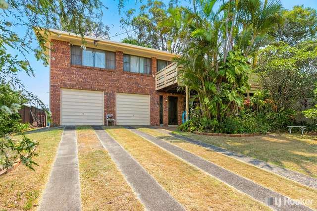27 Lake View Drive, Thornlands QLD 4164
