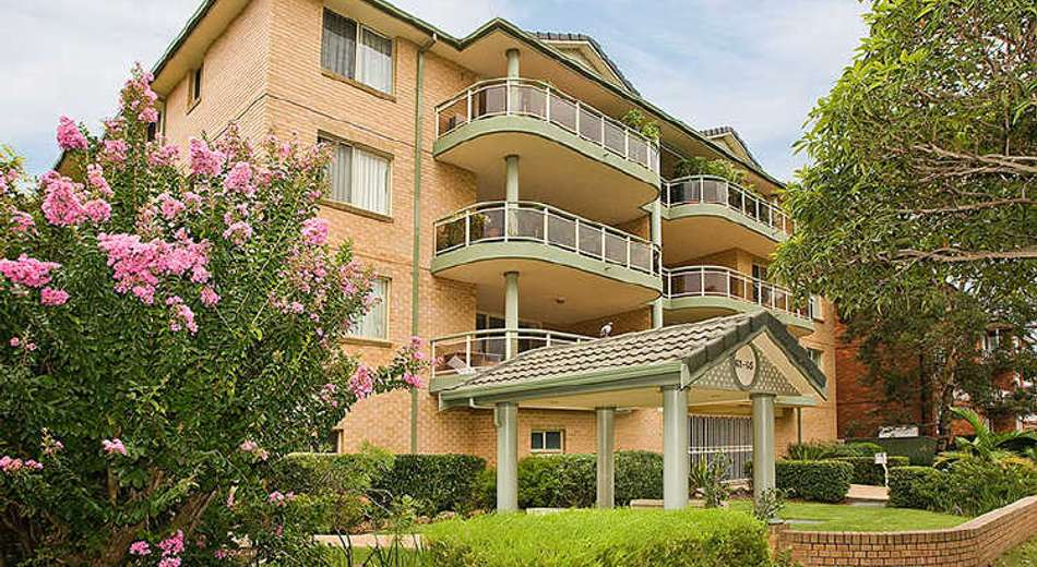 61-65 Kings Road, Brighton-le-sands NSW 2216