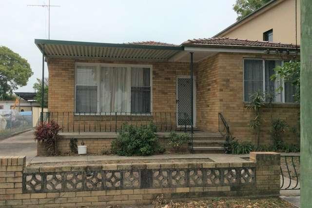 70 James Street, Hamilton NSW 2303