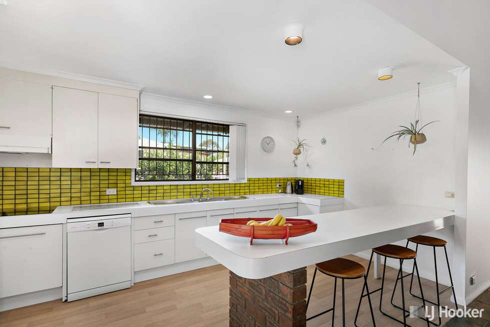 Third view of Homely house listing, 12 Victor Street, Birkdale QLD 4159