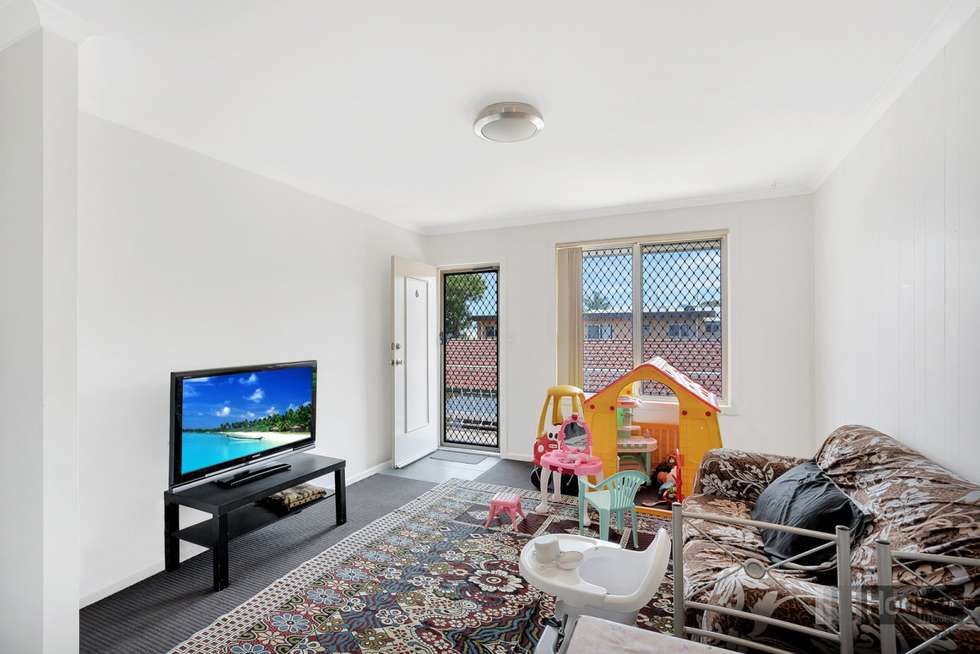 Third view of Homely unit listing, 6/33 Middle Street, Labrador QLD 4215