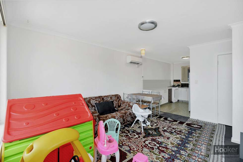 Fourth view of Homely unit listing, 6/33 Middle Street, Labrador QLD 4215