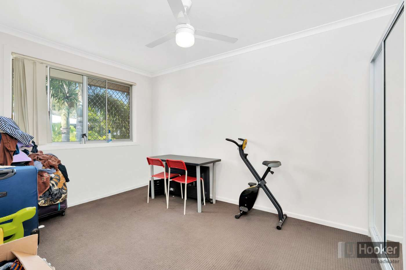 Fifth view of Homely unit listing, 6/33 Middle Street, Labrador QLD 4215