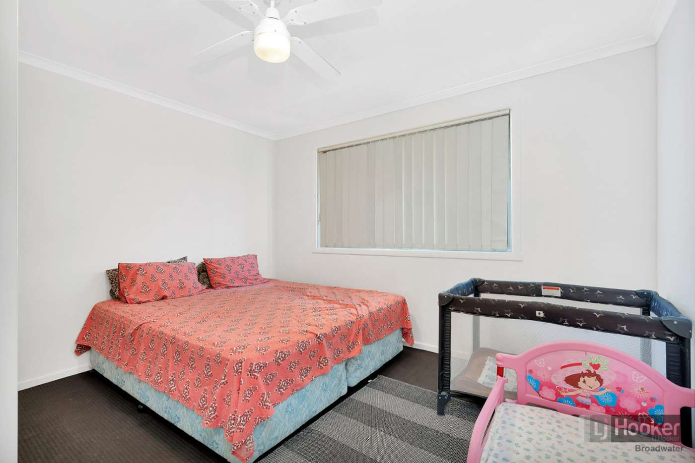 Sixth view of Homely unit listing, 6/33 Middle Street, Labrador QLD 4215