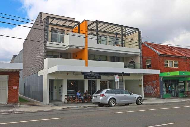 4/202 William Street, Earlwood NSW 2206