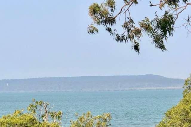 24 The Esplanade, Karragarra Island QLD 4184