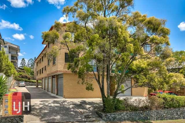 Unit 2/36 Bonython Street, Windsor QLD 4030