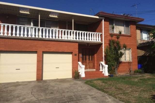 80 Harrington Street, Cabramatta West NSW 2166