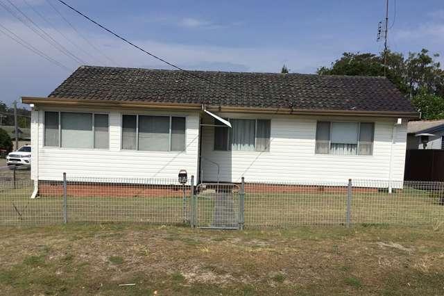 45 Fravent Street, Toukley NSW 2263