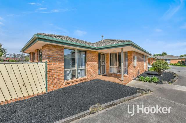 1/46-48 Beckington Crescent, Hampton Park VIC 3976