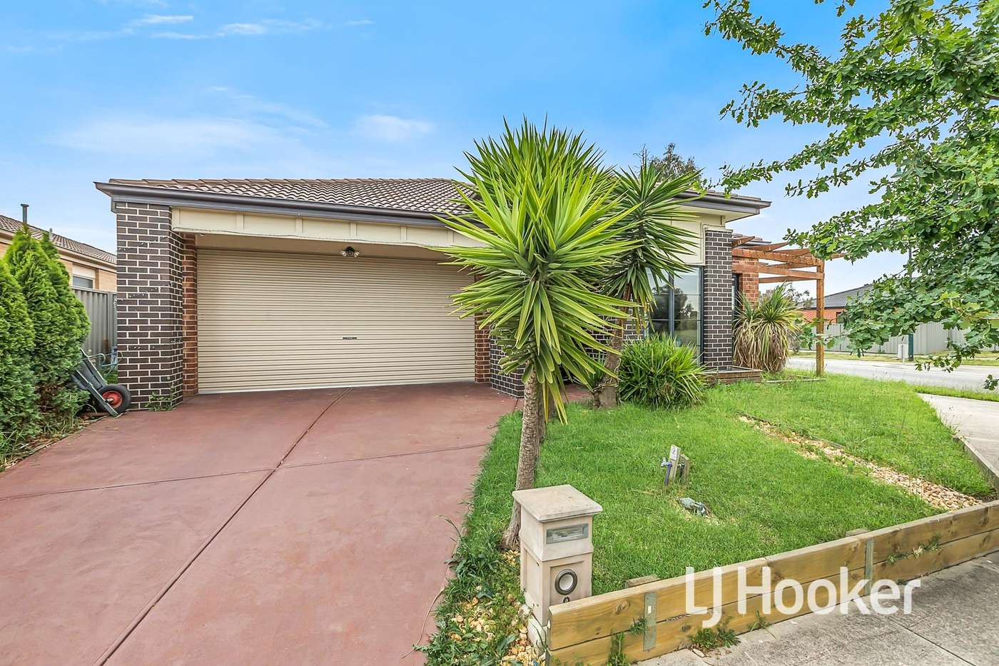 Main view of Homely house listing, 9 Chorus Way, Cranbourne East, VIC 3977