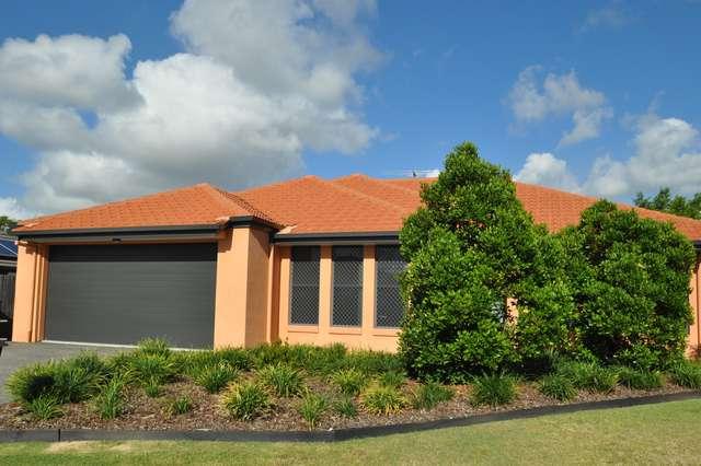 4 Begonia Court, Wynnum West QLD 4178