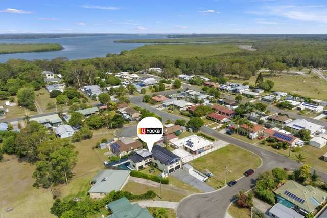 4 Anglers Court, Donnybrook QLD 4510