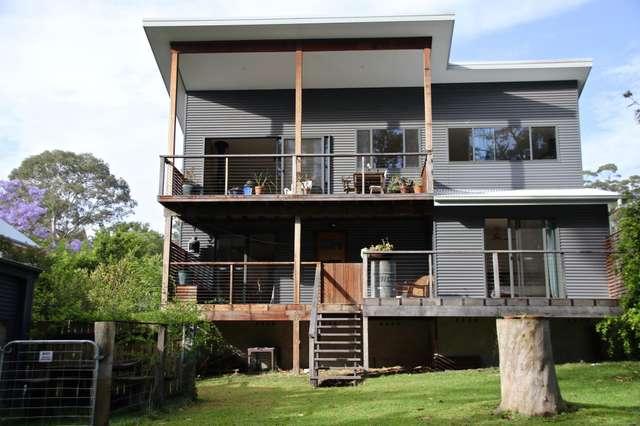 5 BLAKE PLACE, Narrawallee NSW 2539