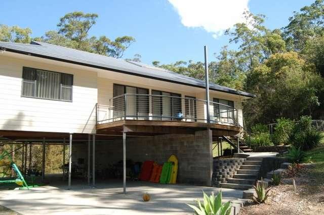 46 Grants Close, South Kempsey NSW 2440