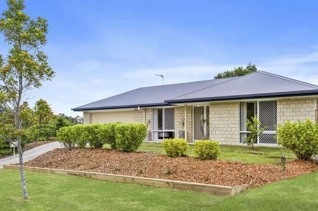 39 Barradeen Circuit, Pacific Pines QLD 4211