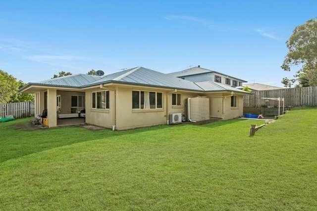 20 Cedarton Crescent, Ormeau QLD 4208