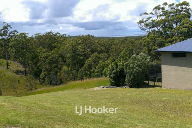 13 Lakeview Way, Tallwoods Village NSW 2430