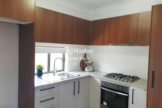11b Kingsbury Street, Airds NSW 2560