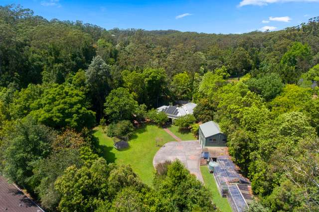 41 Bannerman Road, Lisarow NSW 2250