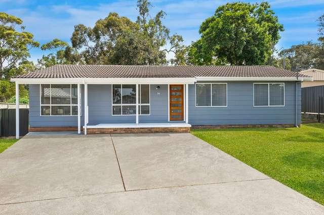 34 Lucas Crescent, Berkeley Vale NSW 2261