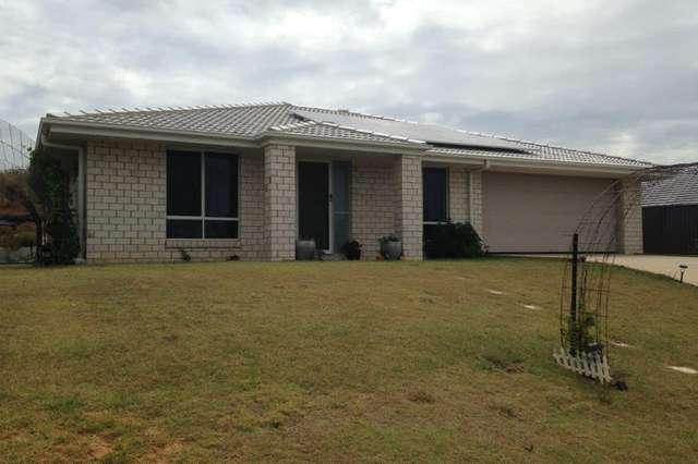 21 Macksville Heights Estate, Macksville NSW 2447