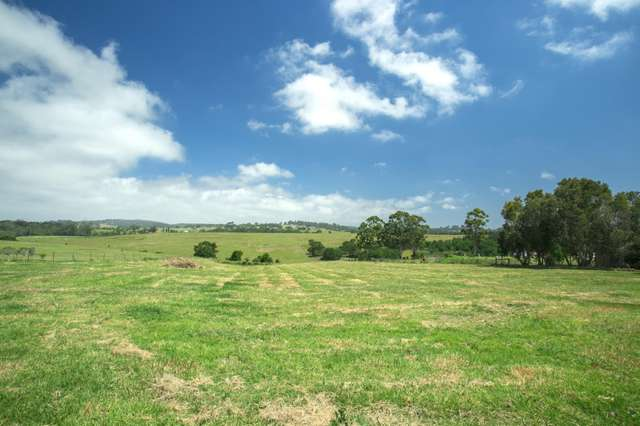 Lot 1, 34 Woodstock Road, Milton NSW 2538