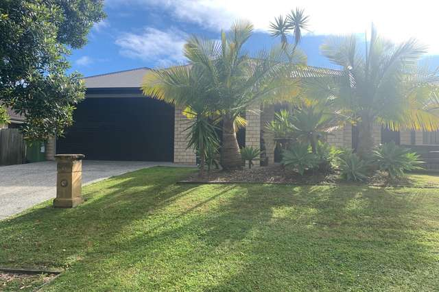 68 Aldgate Crescent, Pacific Pines QLD 4211