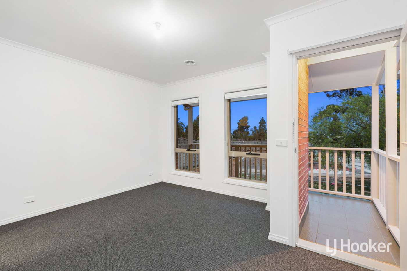 Seventh view of Homely townhouse listing, 4/15 Friar Park Place, Point Cook VIC 3030