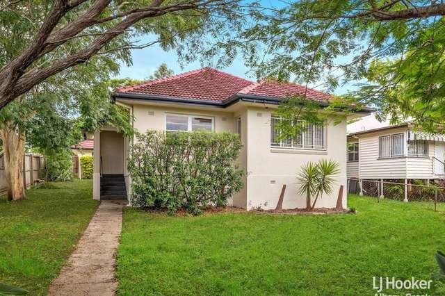 78 Miller Street, Chermside QLD 4032