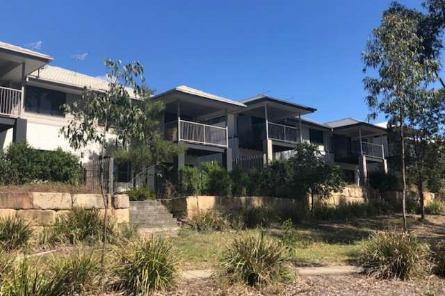 Unit 14/8 Carnarvon Avenue