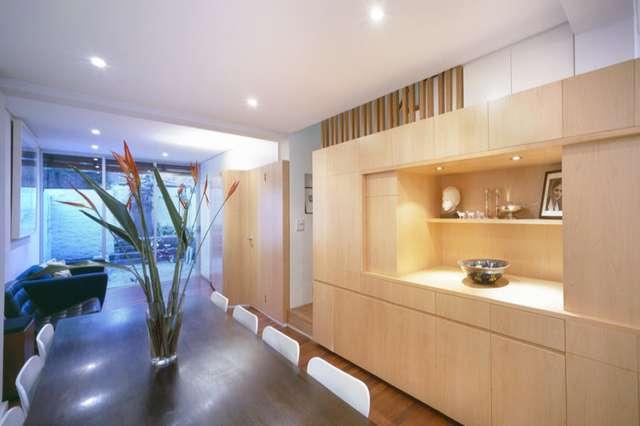 12 Prospect Street, Surry Hills NSW 2010