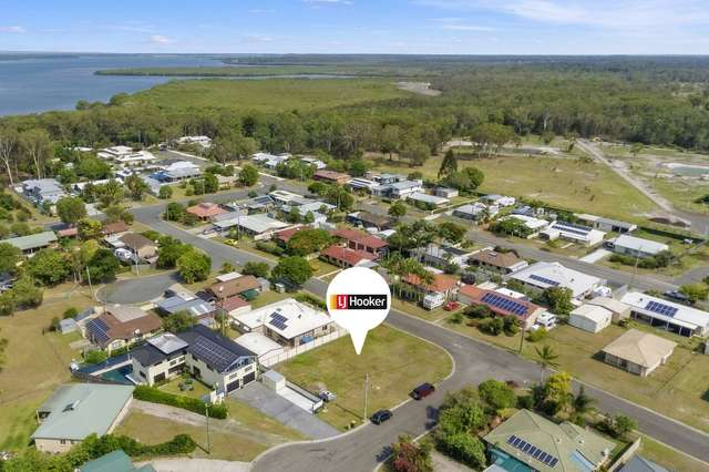 2 Anglers Court, Donnybrook QLD 4510