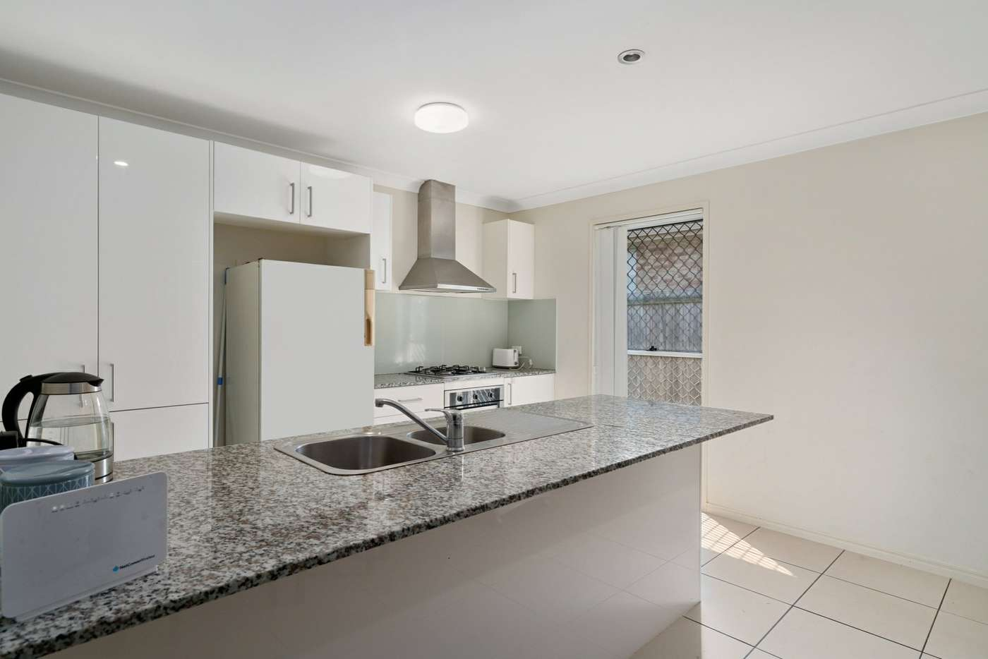 Main view of Homely house listing, 62 Sunflower Circuit, Upper Caboolture, QLD 4510