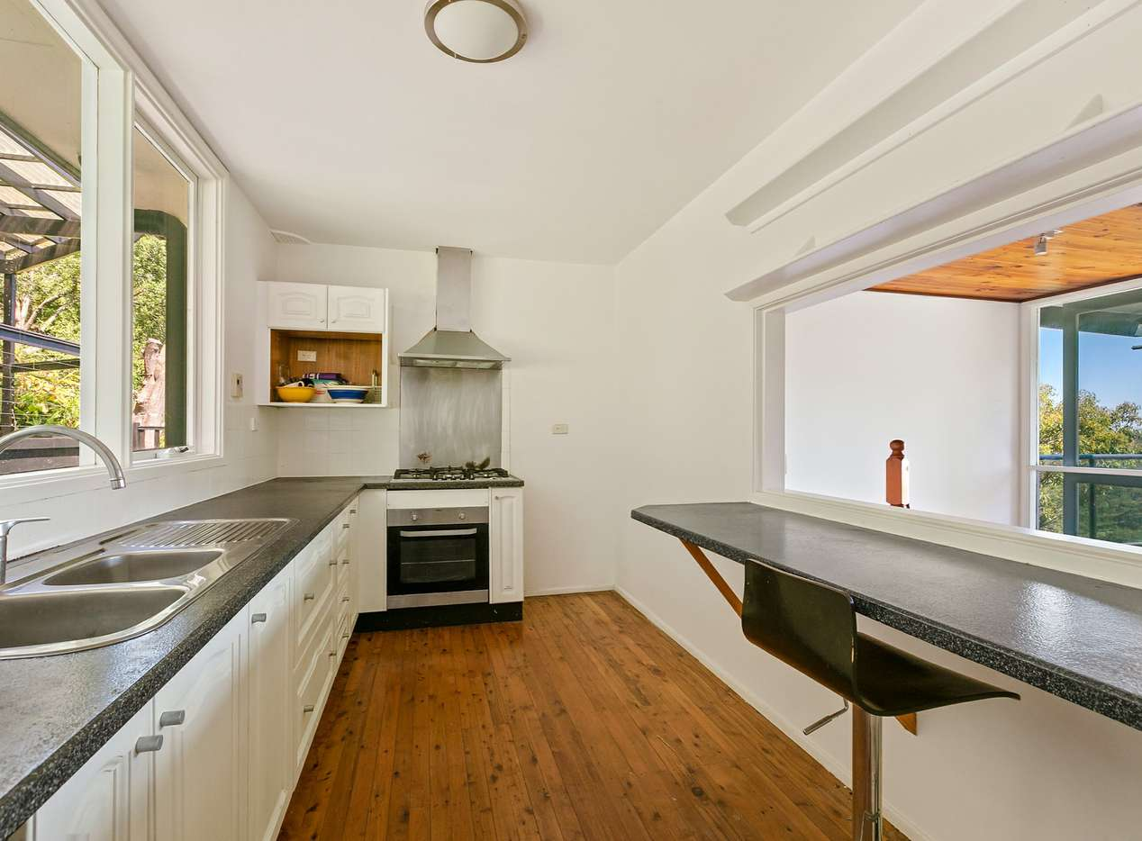 Main view of Homely house listing, 40 Kens Road, Frenchs Forest, NSW 2086