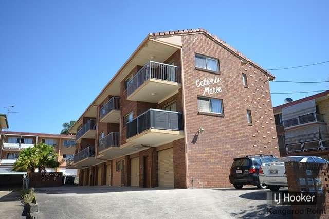4/27 Haig Street, Coorparoo QLD 4151