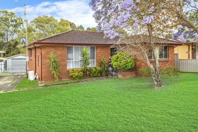 103 Devonshire Cres, Oak Flats NSW 2529