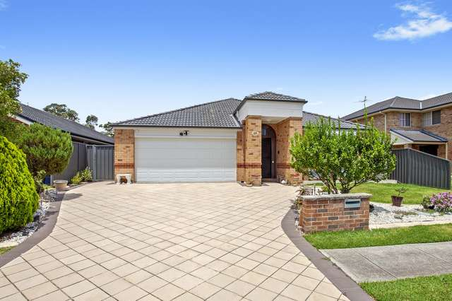 49 Birch Drive, Hamlyn Terrace NSW 2259