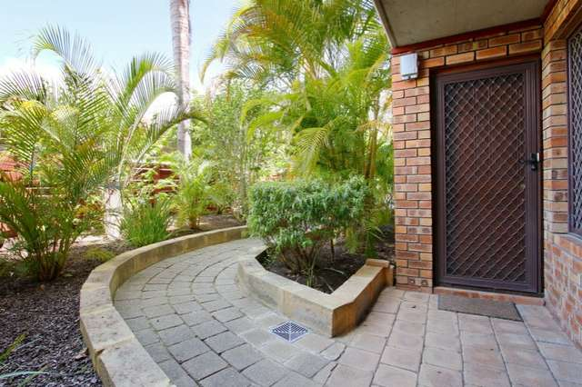5/54 Canning Highway