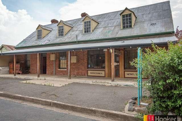 109-111 Caroline Street, Bendemeer NSW 2355