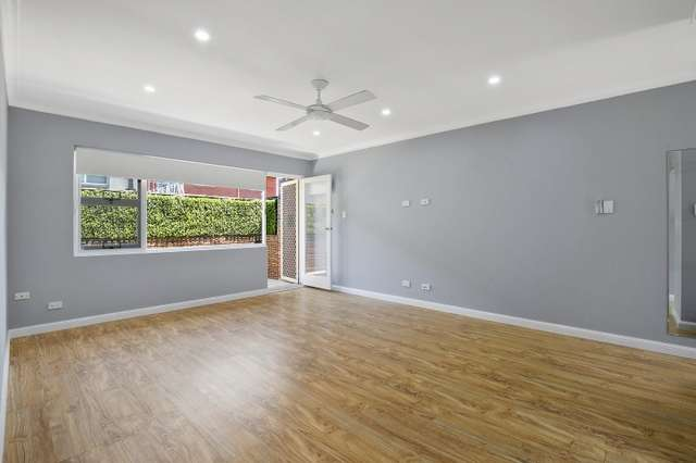 7/40 Pacific Parade, Dee Why NSW 2099