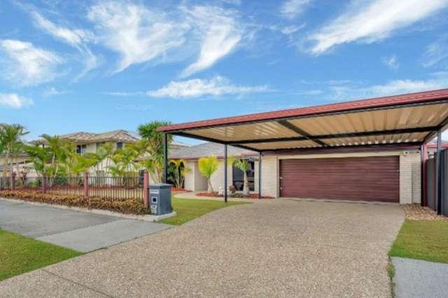 11 Wunburra Circle, Pacific Pines QLD 4211