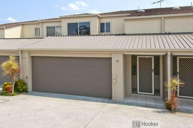 Unit 10/37-39 Solar Street, Beenleigh QLD 4207