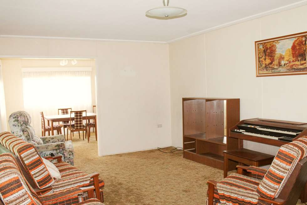 Fourth view of Homely house listing, 11 Clarke Street, Warwick QLD 4370