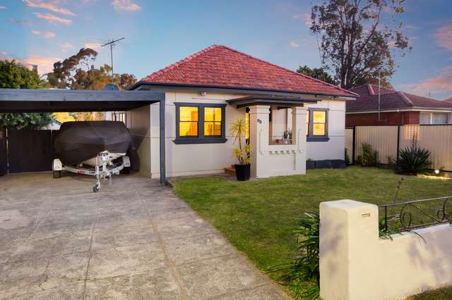 93 Windsor Road, Padstow NSW 2211