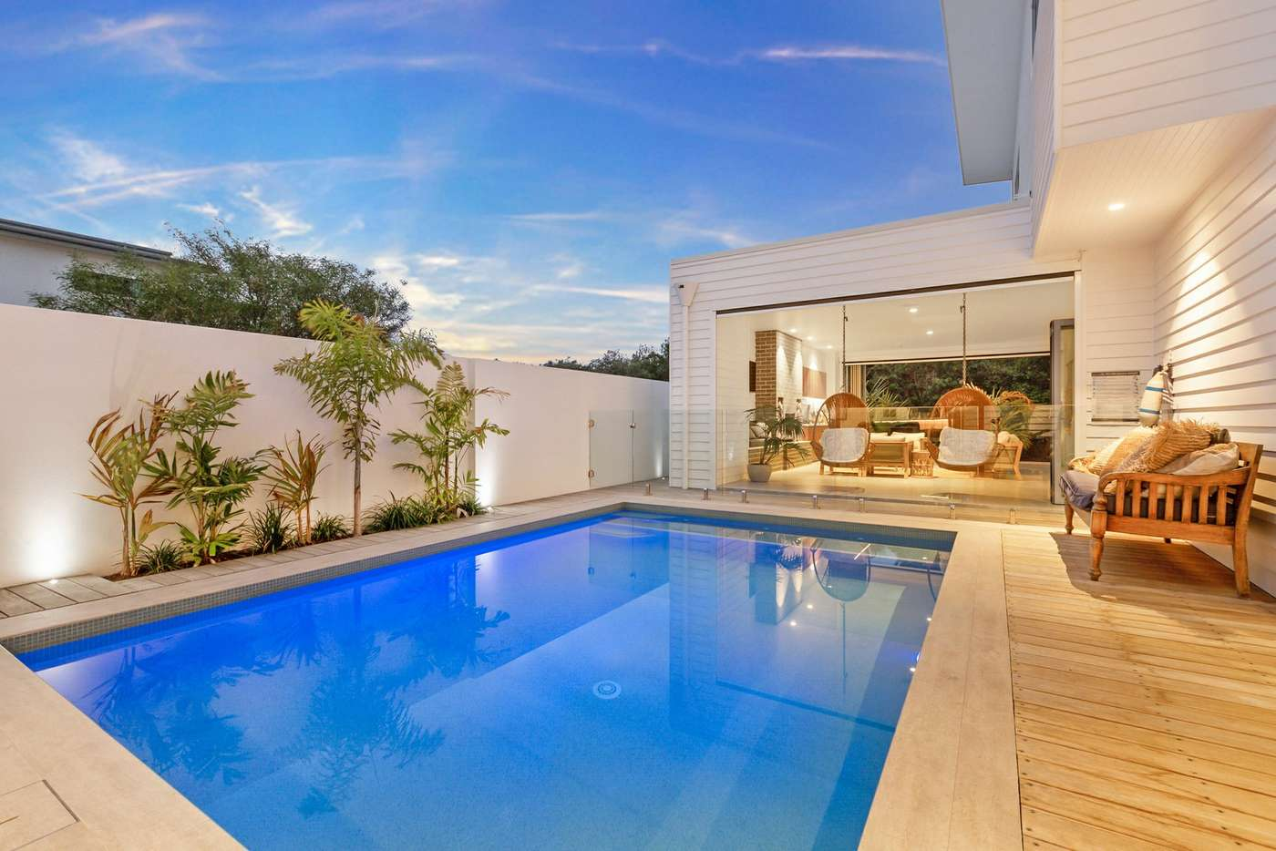 Main view of Homely house listing, 9 Cylinders Drive, Kingscliff NSW 2487