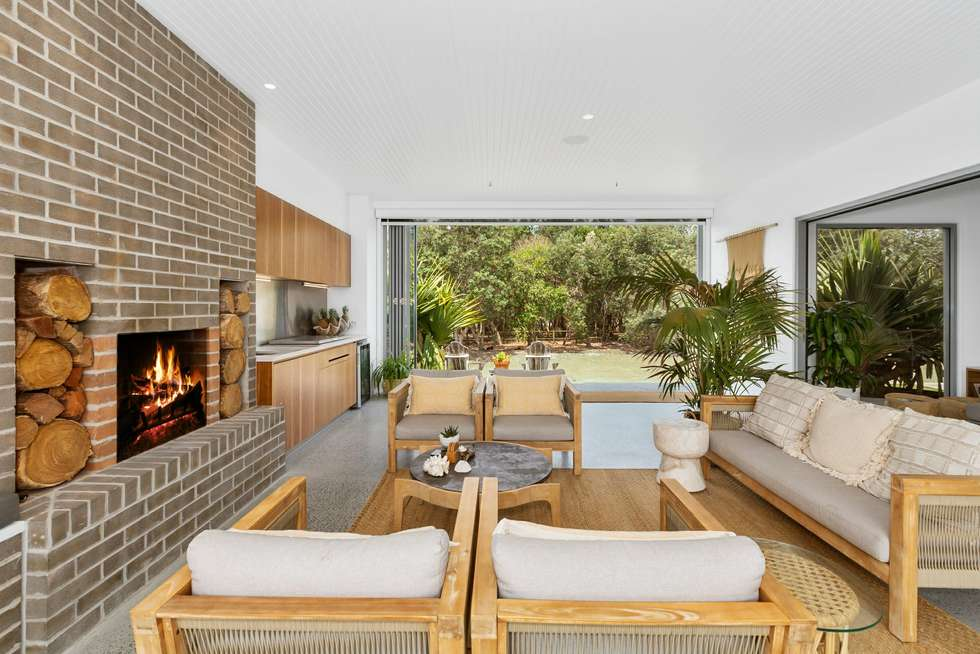 Second view of Homely house listing, 9 Cylinders Drive, Kingscliff NSW 2487