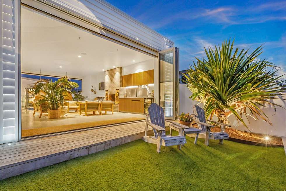 Third view of Homely house listing, 9 Cylinders Drive, Kingscliff NSW 2487